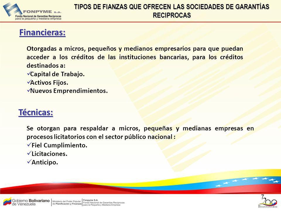 18 EMPLEOS GENERADOS POR EL SNGR (2005-2012)