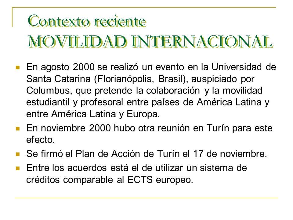 Contexto EL CASO COLOMBIANO Antes de 1980 la definición usual del crédito en Colombia era igual o semejante a la de Estados Unidos. El decreto ley 80