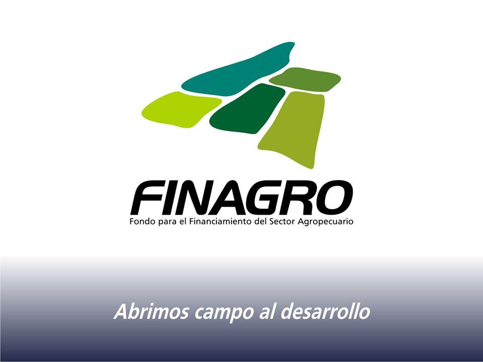 Beneficiarios Derecho a un beneficio económico que se otorga a por la ejecución de un proyecto nuevo que contribuya al crecimiento y modernización del sector agropecuario.