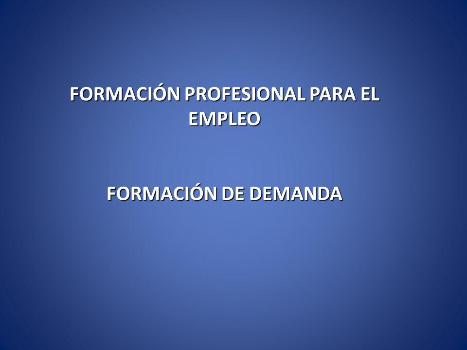 CÁLCULO DEL CRÉDITO CUOTA DE FORMACIÓN Es el 0,7% de la Base de cotización por Desempleo, FGS y Formación Profesional (Casilla 501 del TC1).