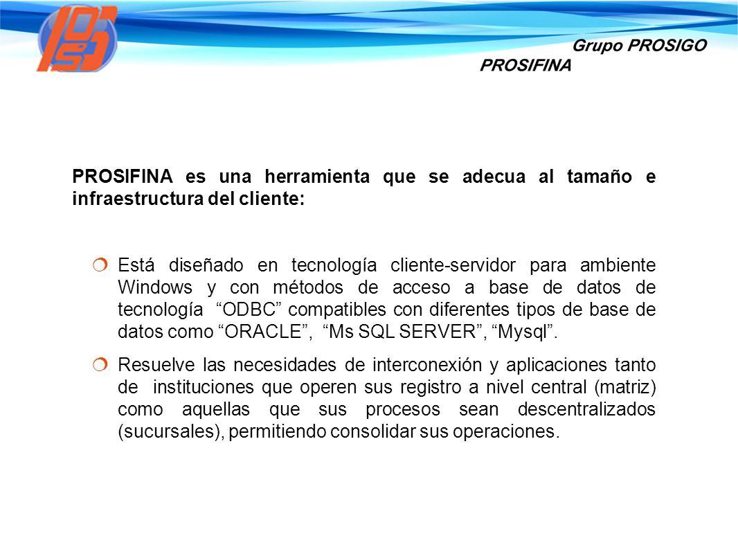 Diagrama Conceptual de la Empresa con sus Sucursales NODO MATRIZ NODO SUCURSAL 1 Certificados NODO SUCURSAL N MsSql Ip Dinamica red local red Vpn MySQL NODO PORTATILES Certificados LINUX