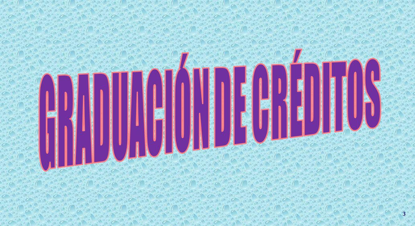 D.- Los artículos 288 y 289 de la LSS establecen que los créditos fiscales a favor del IMSS se pagan sólo después de los créditos por alimentos y de los laborales referidos en la Constitución.