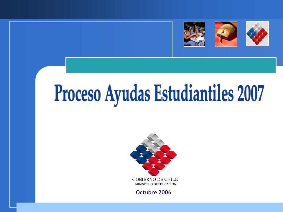 Presentación www.becasycreditos.cl