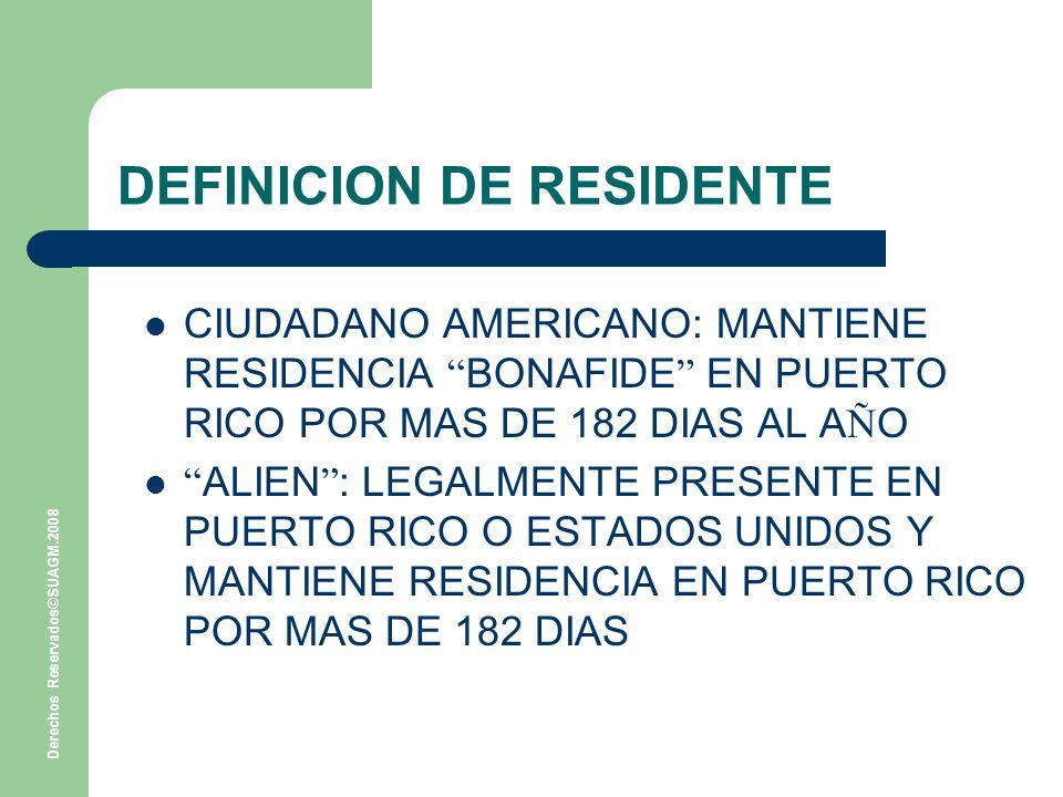 Derechos Reservados©SUAGM.2008 DEDUCCIONES DETALLADAS LICENCIAS DE VEHICULOS 1.