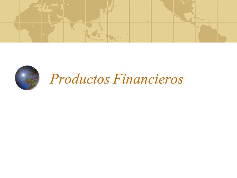21 Descripción de los Productos Financieros Seguros – el inmigrante en los Estados Unidos compra seguros de vida y de salud para miembros de su familia en Latinoamérica y el Caribe.