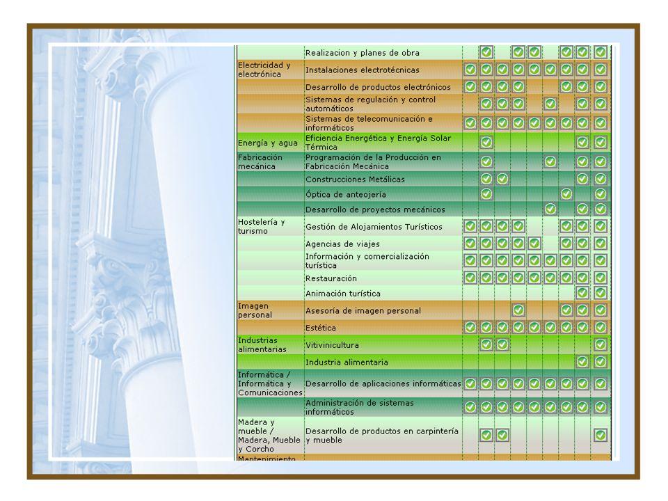 EL SEGUNDO NIVEL: EL MÁSTER Finalidad: la adquisición de una formación avanzada, de carácter especializado o multidisciplinar, orientado a la especialización académica o profesional, o bien a promover la iniciación en tareas investigadoras.