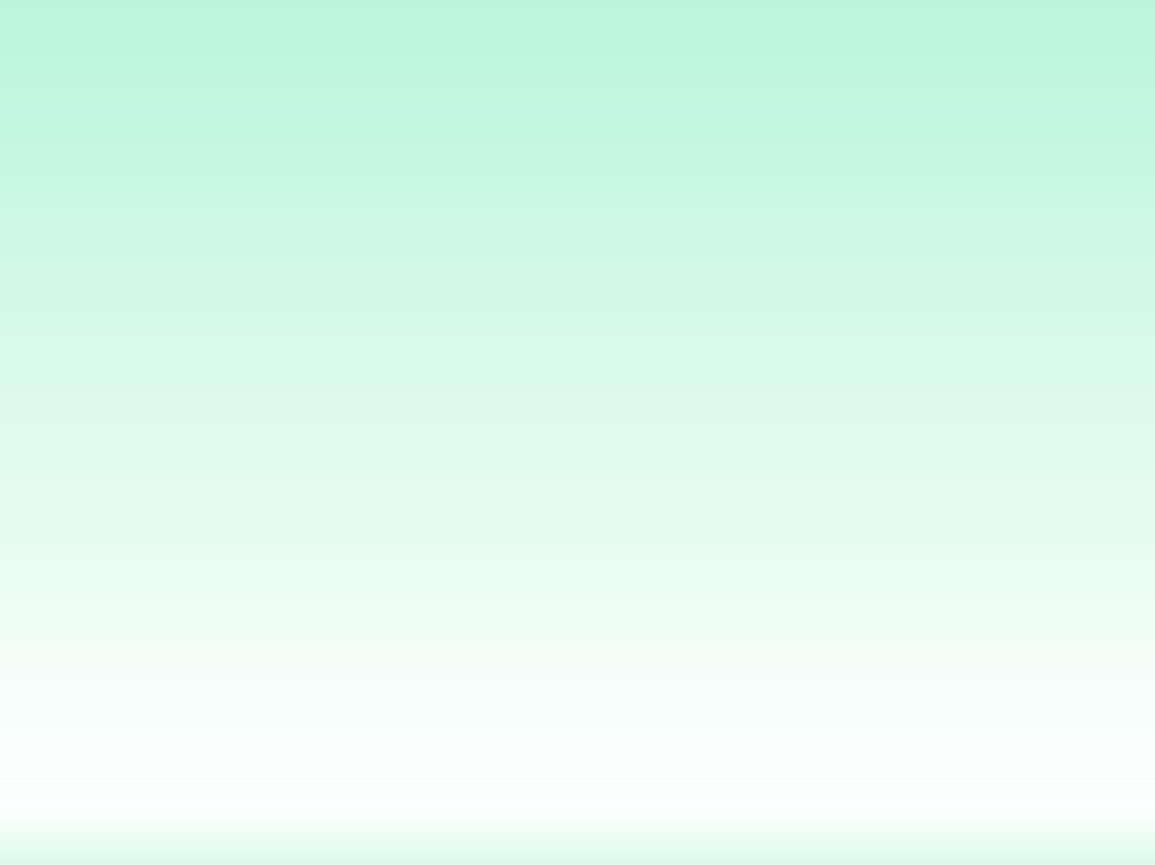 Turquesa Concursante: Carlos González Larraga, Dpto. de Tecnología. Título: Turquesa Concurso: HAIKÚ DIGITAL. Curso: 11-12. Diseñado y organizado por