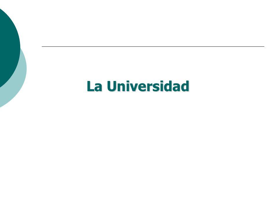 GRUPOS DE ALTO RENDIMIENTO (ARA) EN LA U.V.