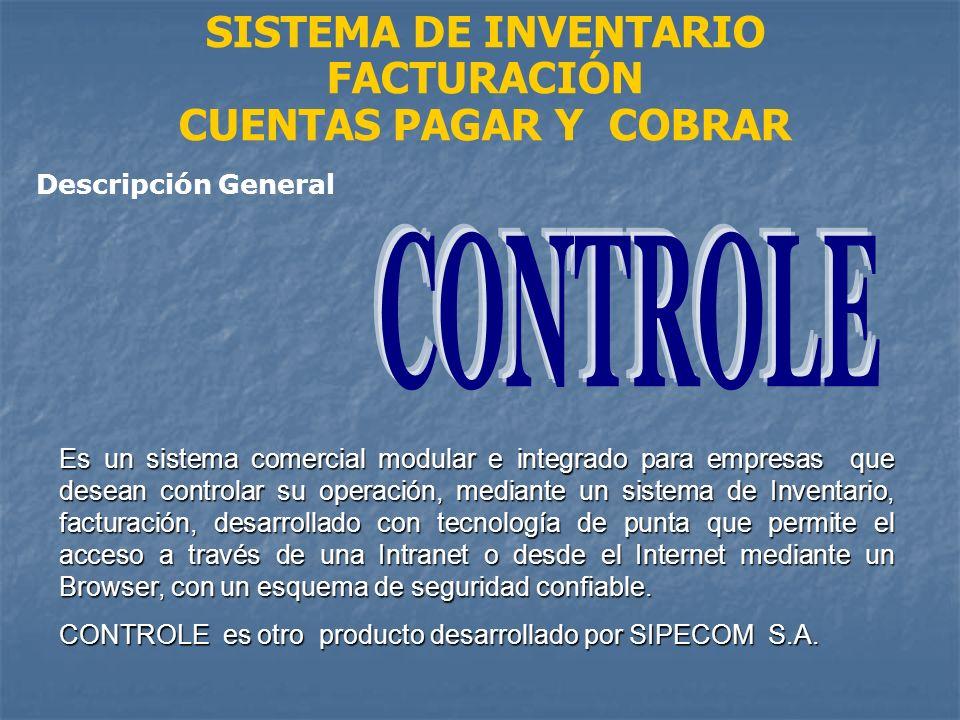 Guayaquil - Ecuador www.sipecom.com