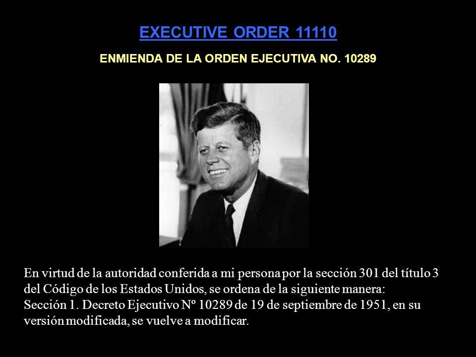 Kennedy desafió a los gobernadores del dinero retando a los dos vehículos más eficaces jamás utilizados para provocar el aumento de la deuda - la guer