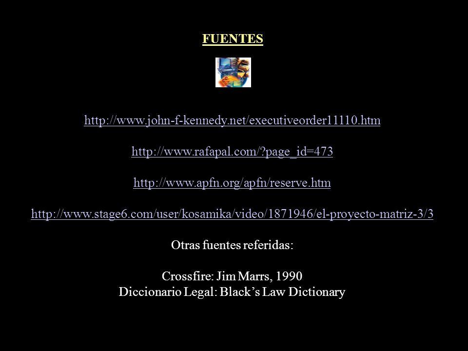 EL GOLPE DE ESTADO CONTRA KENNEDY JFK DISCURSO DE ROBERT F. KENNEDY BRUCE WILLIS: ASESINOS DE JFK TODAVÍA EN EL PODER SEÑALES DE LOS TIEMPOS & KENNEDY