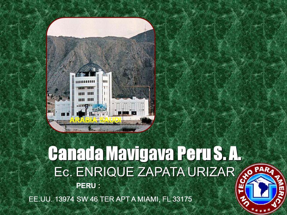 Profusso Investment Corp.Inc. Ing. MARIO HERNANDEZ PANAMA : ESPAÑA EE.UU.