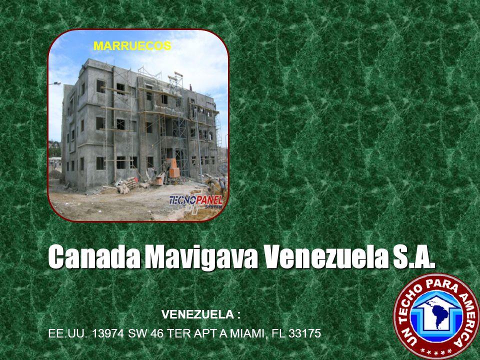 BGH Mavigava Ecuador BGH Mavigava Ecuador Lic. MANUEL MARIA PEÑAFIEL IGLESIAS ECUADOR : COSTA RICA EE.UU. 13974 SW 46 TER APT A MIAMI, FL 33175