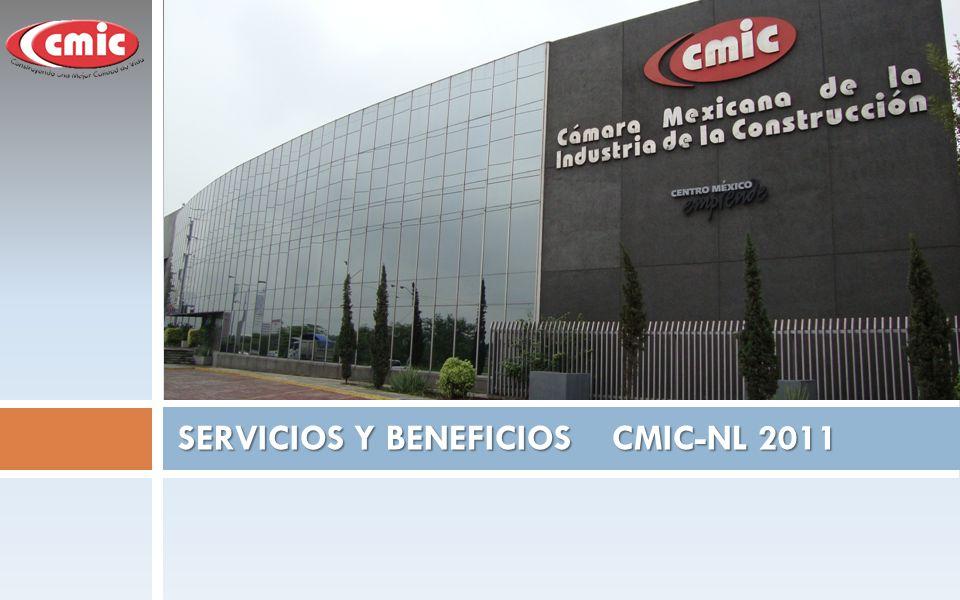 KIT DE BIENVENIDA Kit de Bienvenida: Entrega del Software ABC (Administración Básica de la Construcción).