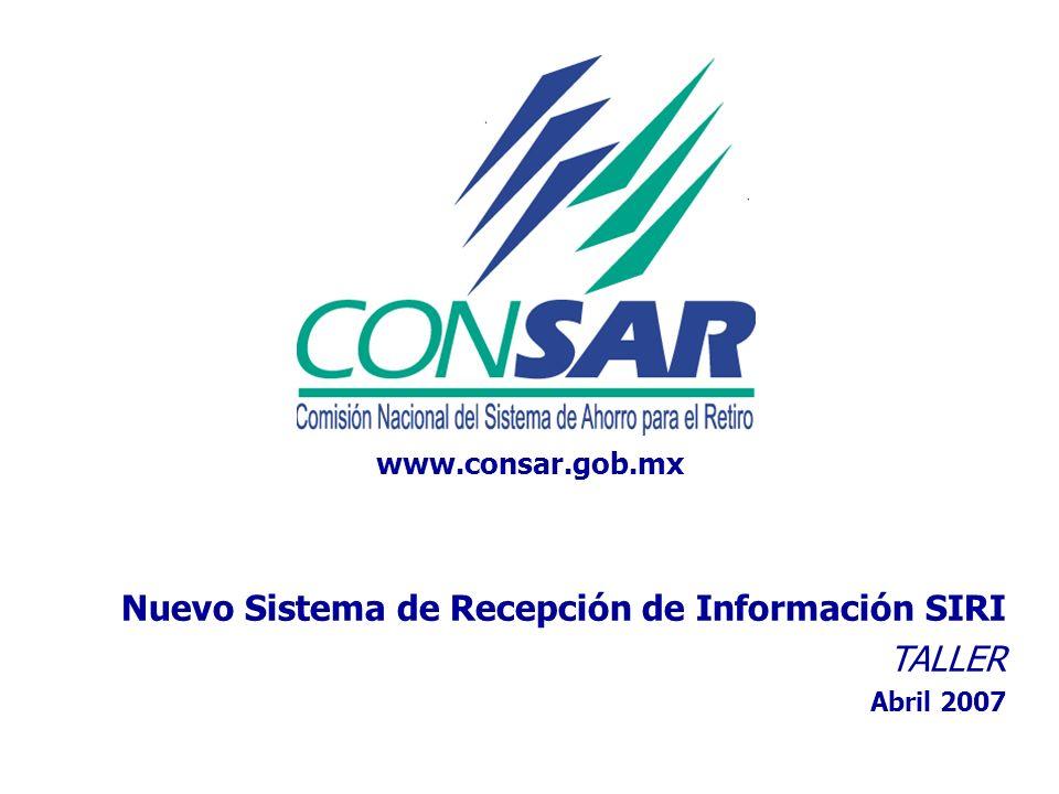 CONTACTOS RENAPO María Isabel Gutierrez 5128 0000 ext 11623 ó 11572 migutierrez@segob.gob.mx ISSSTE Carlos Sodi (01 55) 5566-6593 csodi@issste.gob.mx FOVISSSTE C.P.