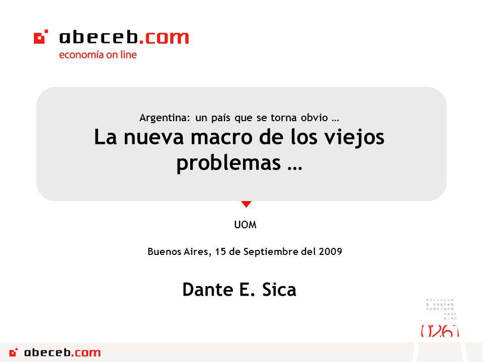 Dante E.