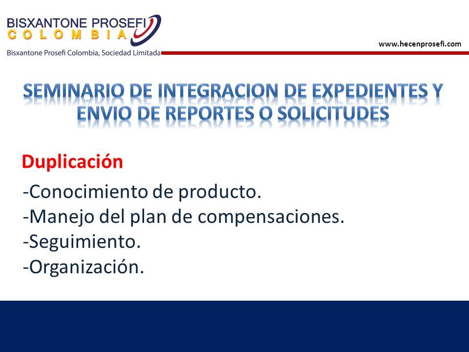 - Cedula de identidad - Comprobante de domicilio - Contrato de servicios administrativos( disponibel en la pagina).