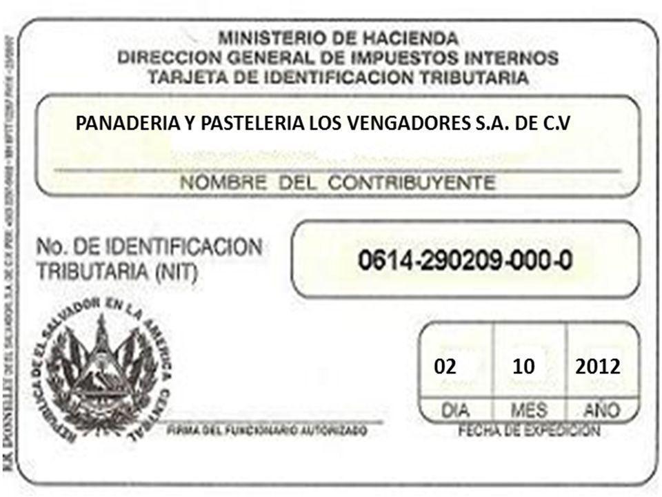 PIRAMIDE DOCUMENTAL PARA EL REGISTRO SANITARIO DE ALIMENTOS