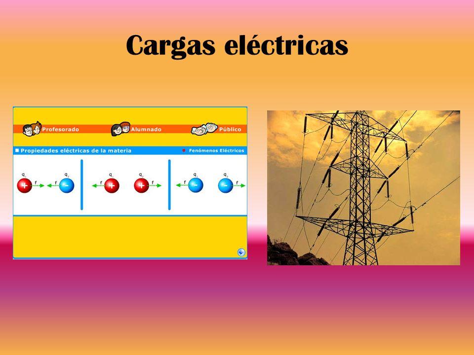 Por último puedes modificar el circuito eléctrico que has construido para realizar otra prueba.