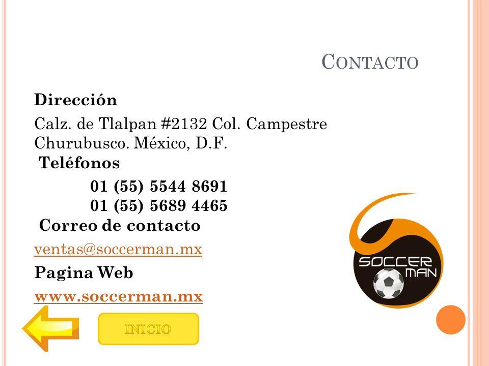 N UESTROS CLIENTES Secretaria de hacienda y crédito Publico.