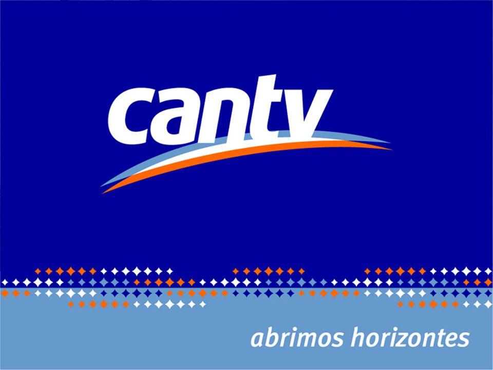 Cantv Empresas e Instituciones