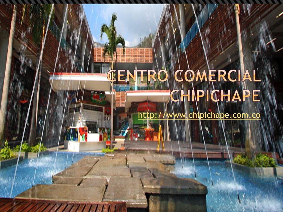 http://www.chipichape.com.co