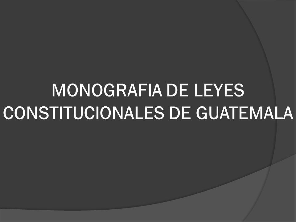 REFORMA A LA CONSTITUCION DE LA REPUBLICA DE GUATEMALA, DECRETADA EL 12 DE JULIO DE 1903 DECRETO NÚMERO 2 NOSOTROS, LOS REPRESENTANTES DEL PUEBLO DE GUATEMALA, CONVOCADOS LEGÍTIMAMENTE PARA EXAMINAR EL ARTÍCULO SESENTA Y SEIS DE LA LEY CONSTITUTIVA DE LA REPÚBLICA, REUNIDOS EN SUFICIENTE NÚMERO, DECRETAMOS: La siguiente reforma del artículo mencionado de la Constitución: Artículo único.