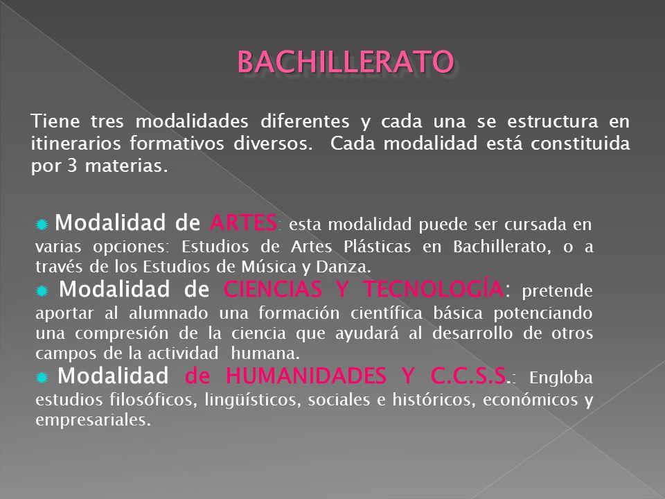 ACTIVIDADES AGRARIAS ACTIVIDADES FÍSICO DEPORTIVAS ACTIVIDADES MARITIMO PESQUERAS ADMINISTRACIÓN ARTES GRÁFICAS COMERCIO Y MÁRKETING COMUNICACIÓN IMAGEN Y SONIDO EDIFICACIÓN Y OBRA CIVIL ELECTRICIDAD Y ELECTRONICA FABRICACIÓN MECÁNICA HOSTELERIA Y TURISMO IMAGEN PERSONAL