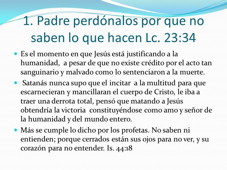 POR QUE LA PAGA DEL PECADO ES MUERTE, MÁS LA DÁDIVA DE DIOS ES VIDA ETERNA EN CRISTO JESÚS SEÑOR NUESTRO. Rm. 6.23