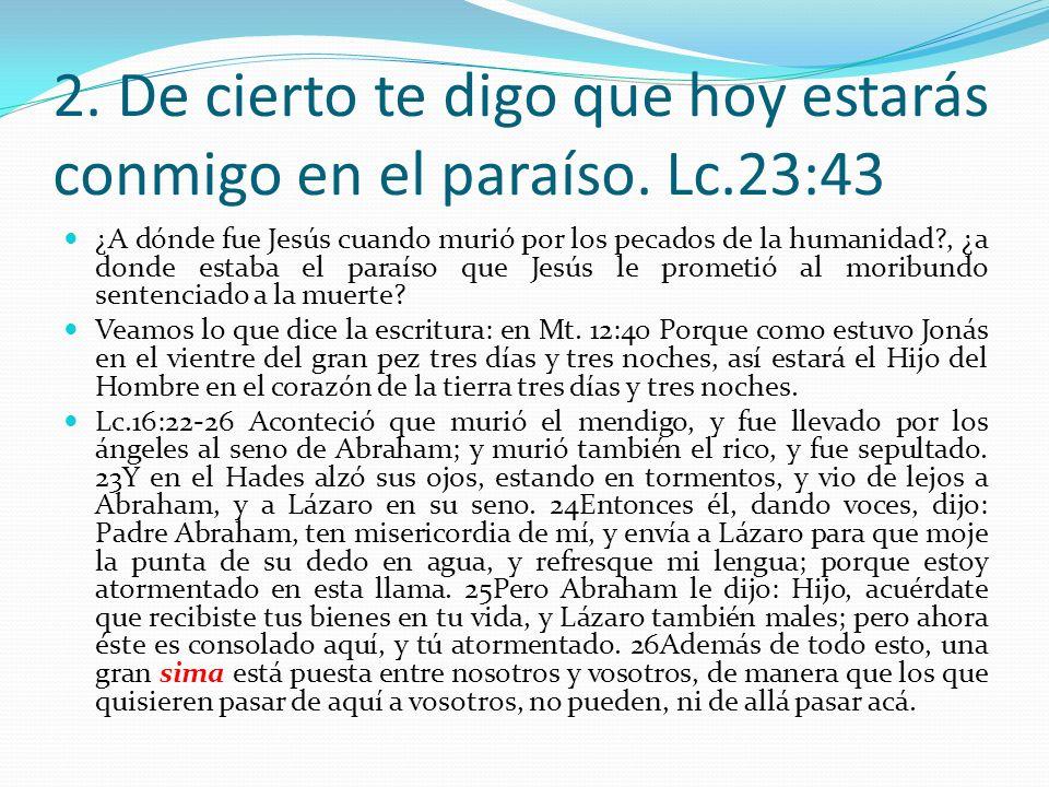 Cristo demuestra su misericordia, su bondad y su benevolencia pagando una deuda que el no debía. Hch. 13:38 Sabed, pues, esto, varones hermanos: que p