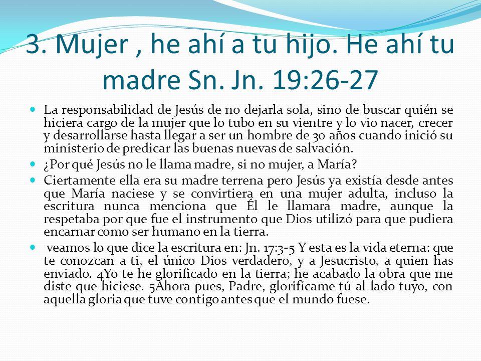 ¿Porqué el Señor le dijo al moribundo, hoy estarás conmigo en el paraíso? (1) Hades antes de la ascensión de Cristo: los pasajes donde la palabra ocur