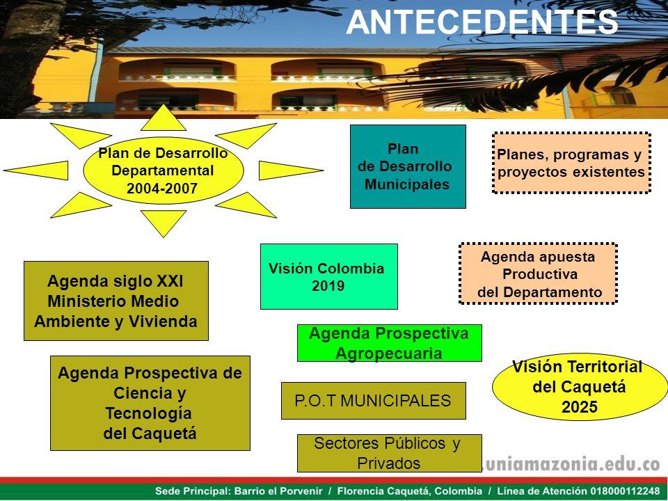 Los resultados muestran que si Bogotá es el 100% en competitividad, los departamentos que le siguen, Antioquia y Valle, alcanzan menos del 59% de ese nivel.