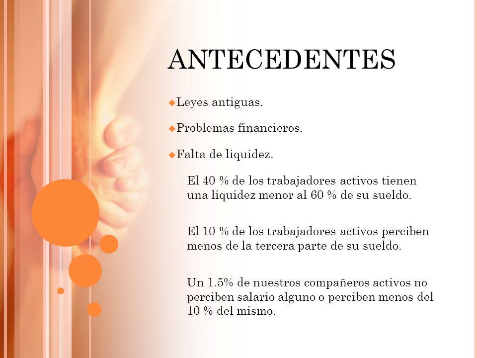 ANÁLISIS FORTALEZAS DEBILIDADES OPORTUNIDADES 85