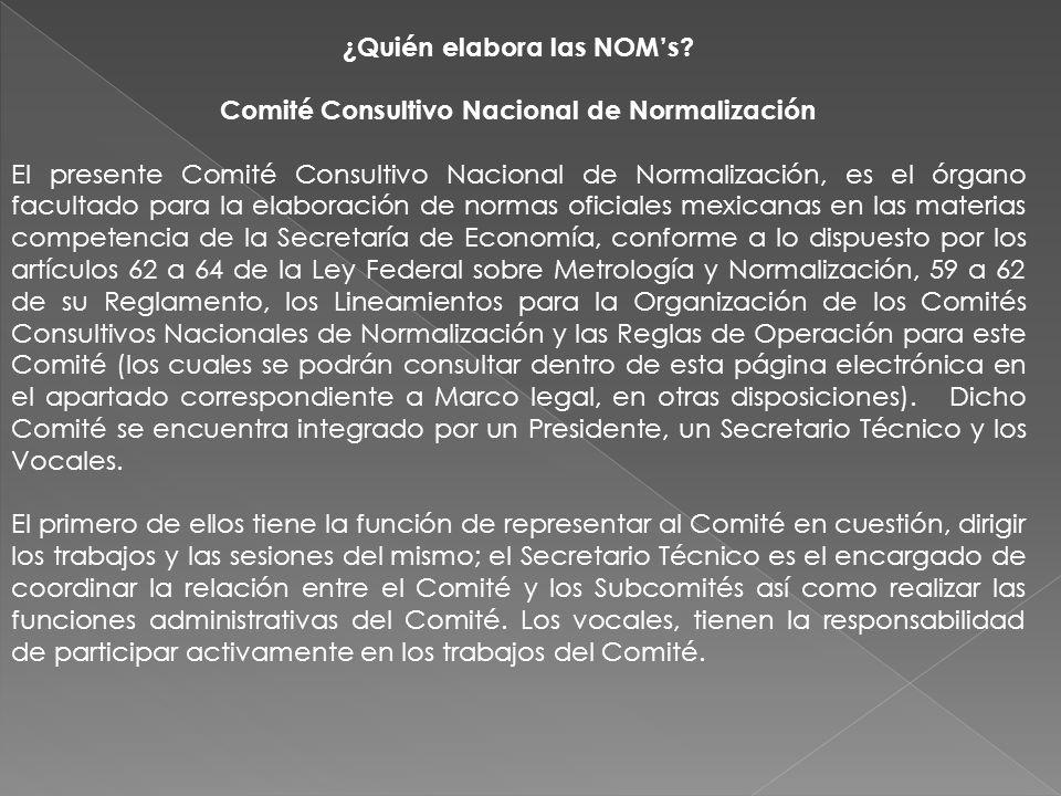 El patrimonio del Centro Nacional de Metrología se integrará con: I.