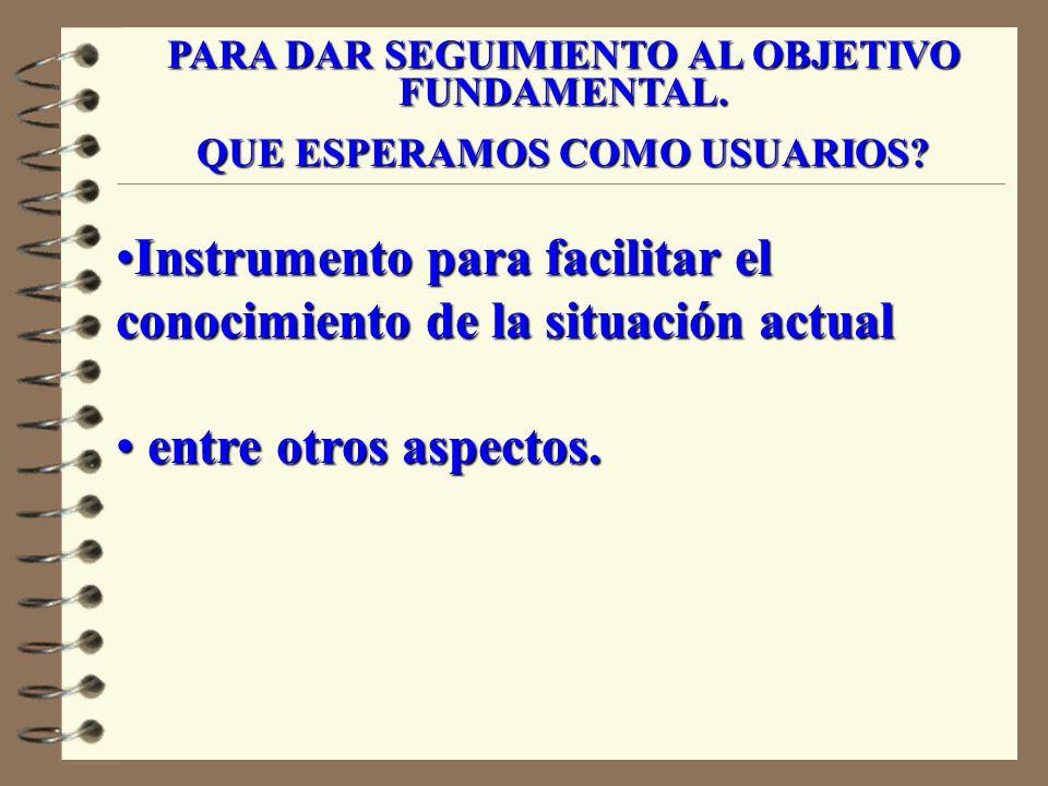 EL BANCO DE GUATEMALA COMO PRODUCTOR DE INFORMACION RESULTADOS OBTENIDOS DIRECTORIO NACIONAL DE EMPRESAS Y SUS LOCALESDIRECTORIO NACIONAL DE EMPRESAS Y SUS LOCALES ENCUESTAS ECONOMICAS (EN PROCESO)ENCUESTAS ECONOMICAS (EN PROCESO) Siguiente...