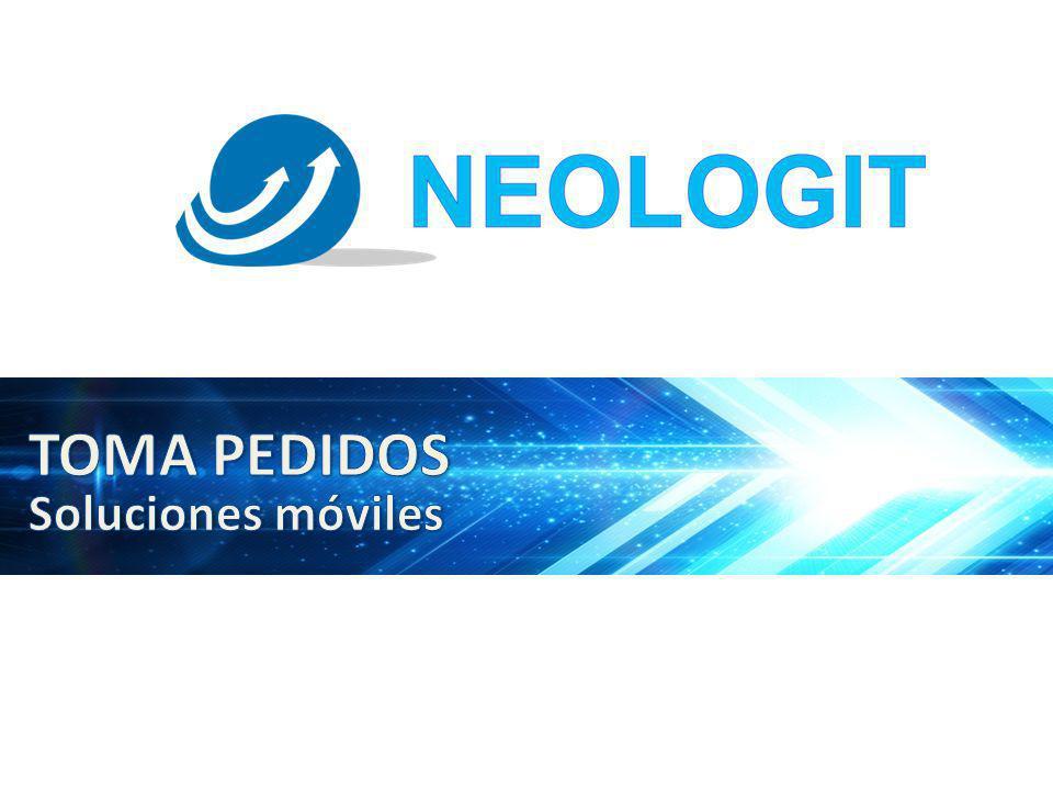 Ing. Javier Ratto Rojas Consultor de Ingeniería – Zona Norte