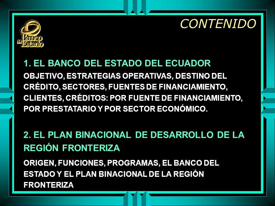 CONTENIDO 2.
