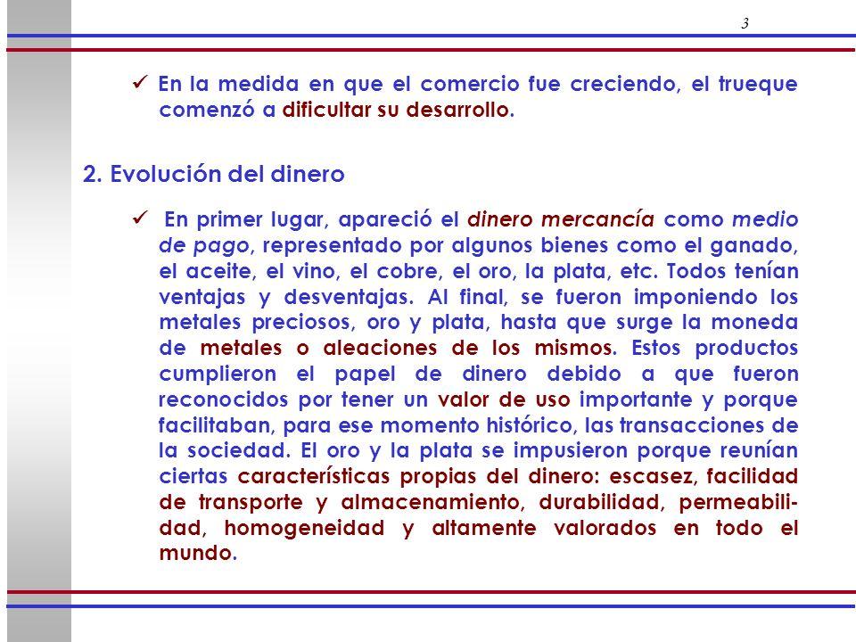 84 LOS VEBONOS Los vebonos son títulos negociables que representan obligaciones para la República de acuerdo a los contemplado en la Ley Orgánica de Administración Financiera del Sector Público y sus Reglamentos.