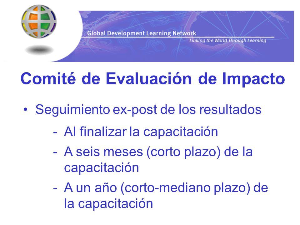 Asociación Estratégica para el Desarrollo del Sector Salud en las Américas Organización Panamericana de Salud (OPS) Banco Mundial – Unidad de Gestión del Conocimiento para la Región de América Latina y el Caribe (LCRKM-GDLN) Instituto del Banco Mundial – Sector Salud de la Unidad de Desarrollo Humano (WBIHD) Banco Mundial - Departamento de Salud para la Región de América Latina y el Caribe (LCSHH) Banco Mundial - Unidad de Salud, Nutrición, y Populación (HDNHE) Consorcio – Red de Educación a Distancia (CREAD) Medical Missions for Children CREAD