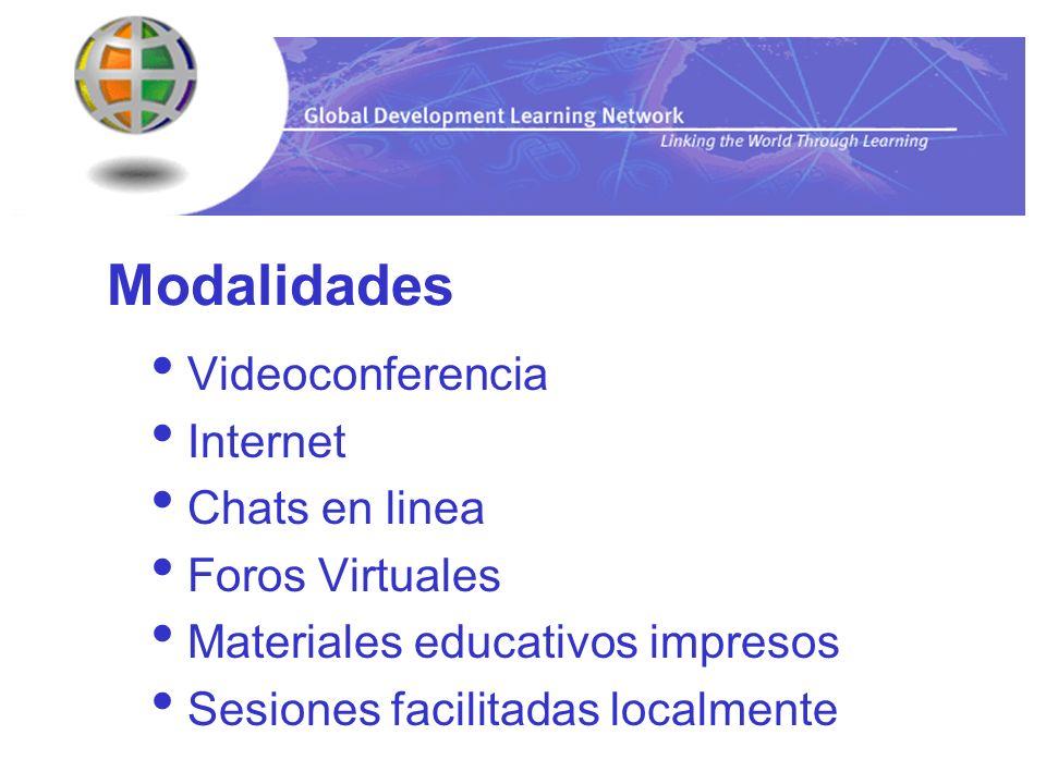 Contenidos Diálogos Globales Cursos Seminarios / Talleres
