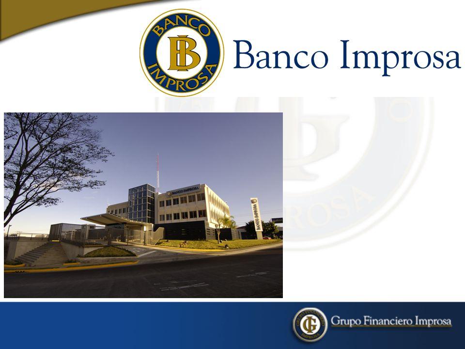 AGENDA HISTORIA FINANCIAMIENTO INTERNACIONAL EXPERIENCIA EN MERCADOS DE CAPITALES CONCLUSIONES Y RECOMENDACIONES