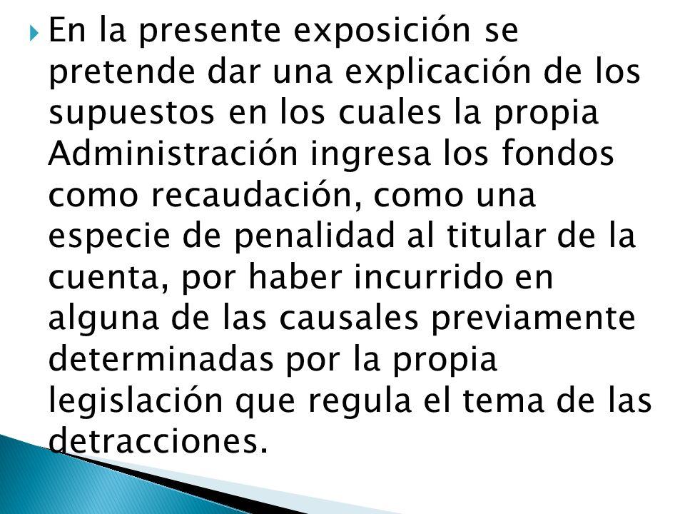 Al recurso de reconsideración se le conoce también en la doctrina española como recurso de reposición, el cual...