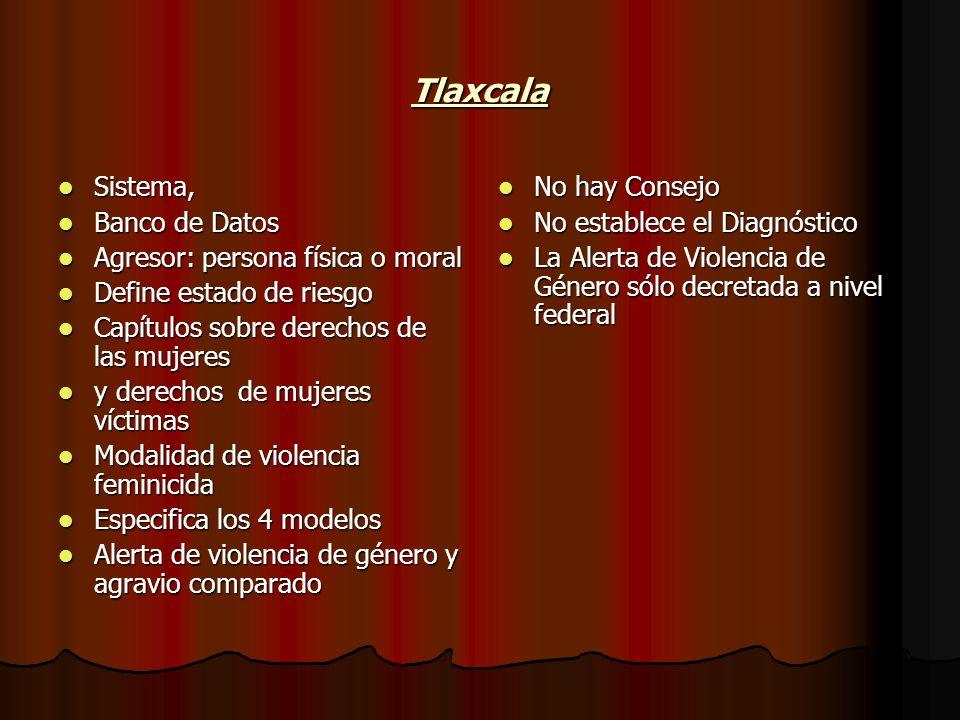 Veracruz Amplitud de conceptos para efectos de la ley.