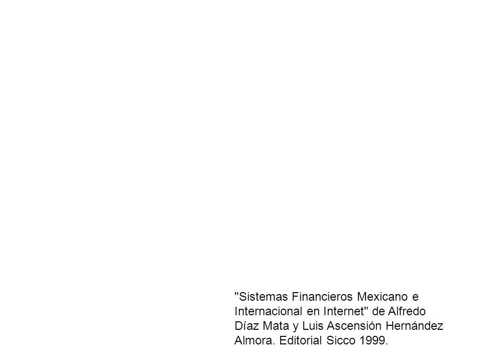 Organizaciones bursátiles Calificadoras de valores Calificadoras de valores Academia mexicana de derecho financiero Academia mexicana de derecho financiero AMIB El objeto de estas empresas es dar un dictamen, una opinión acerca de la capacidad de pago de las empresas que emiten cualquier tipo de títulos de deuda.