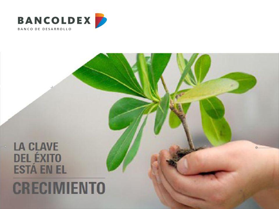 Mecanismos para asegurar el pago de sus exportaciones BANCO DE DESARROLLO