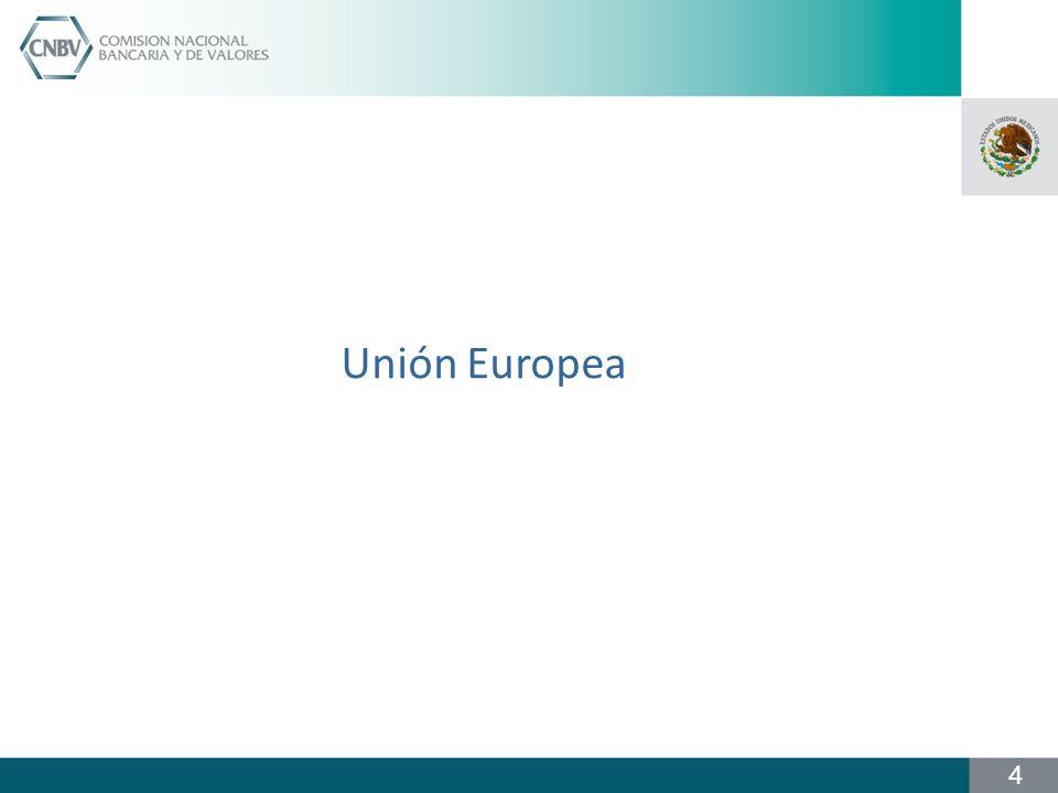 Unión Europea 4