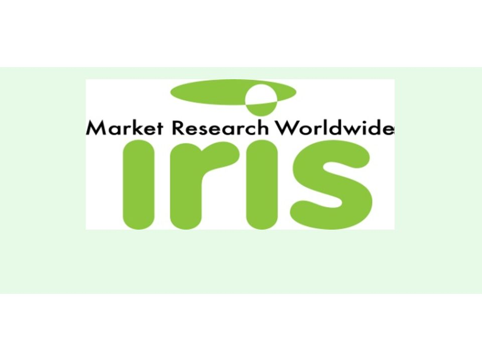 Primavera 2009 Estudio sobre Confianza Económica