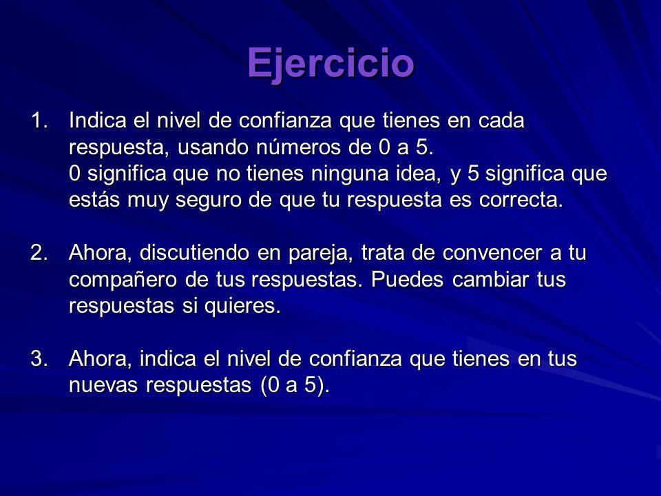 ¿Hay diferencia entre conocimiento lingüístico y conocimiento enciclopédico.