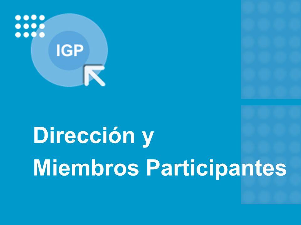 ACTIVIDADES BANCO DE PRÁCTICAS EXITOSAS, NACIONALES E INTERNACIONALES HERRAMIENTAS PARA BRINDAR ASISTENCIA TECNICO- PROFESIONAL FOROS Y OTROS INSTRUMENTOS DINÁMICOS