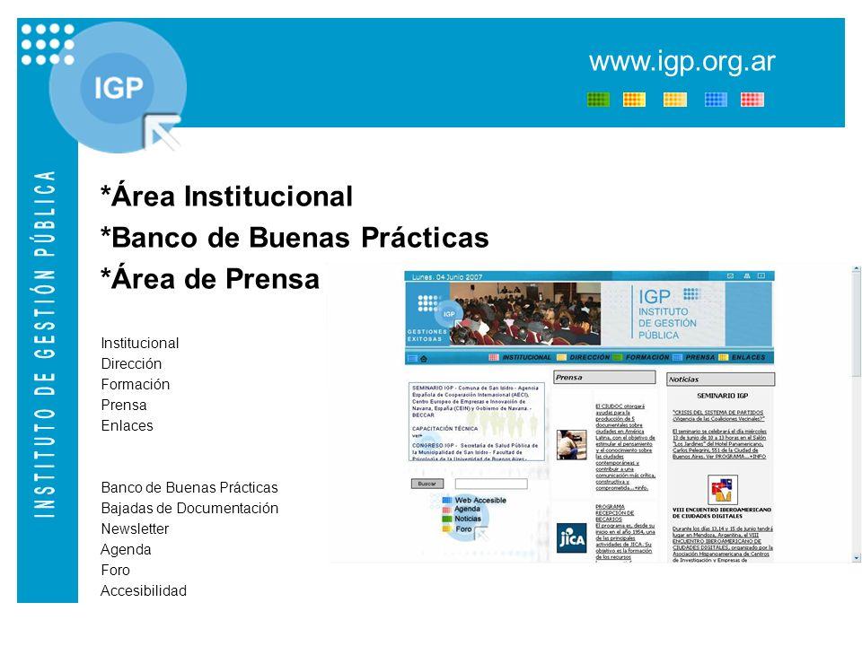 www.igp.org.ar